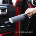 Rechargeable Handy Mini Vacuum Cleaner For Car