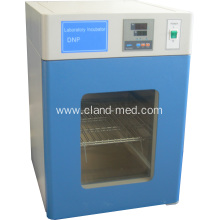 Factory Outlets for Anaerobic Incubator ELECTROTHERMAL STABLE TEMPERATURE INCUBATOR export to Chile Manufacturers