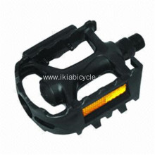 MTB Flat Mountain Bike Pedals