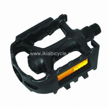 Bicycle Parts Cycling Pedals Colored