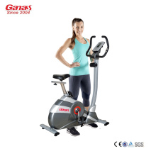 Upright Exercise Bike Cardio Cycling Bicycle