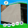 Door Skin Plywood factory direct price