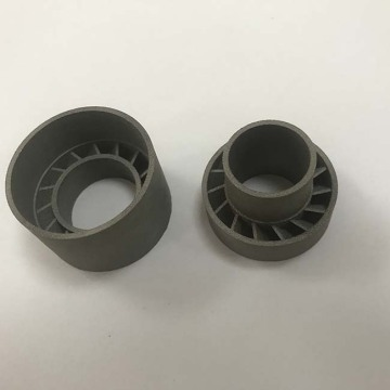 good quality customized 3d print metal parts