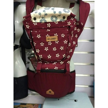 Fashion Front Baby carriers/infant carriers
