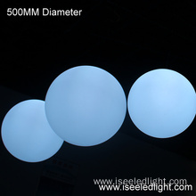 Good Quality 500MM Party Decoration Light Ball