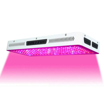Led Grow light with UV&IR for Greenhouse