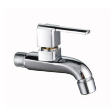 Online Manufacturer for Plastic Faucet Cheap Price Zinc Garden Tap Faucet export to Egypt Importers