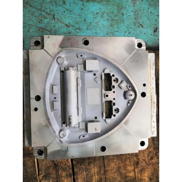 Robot cleaner Parts Mould Manufacturing