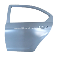 Great Wall Rear Door 6201100-J08