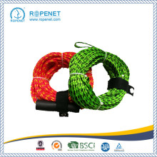 China for Ski Rope Suitable Price Water Ski Rope Hot Sale export to Mexico Factory
