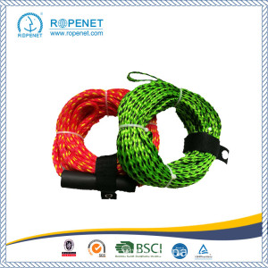 OEM/ODM Factory for for Wakeboard Rope Suitable Price Water Ski Rope Hot Sale supply to Venezuela Factory