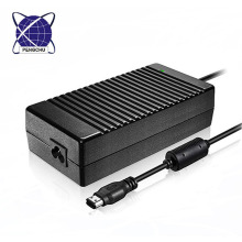 120W 18.5V 6.5A POWER ADAPTER FOR HP