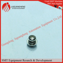 SL4030691SC JUKI Feeder Screw