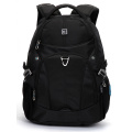Suissewin Leisure Travel dating Men Laptop Backpack