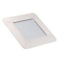 Led Square Canopy Lighting 150w 5000k