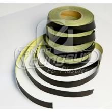 Best Quality for PTFE Adhesive With Release Paper Black Brown or White PTFE Glass Tape export to Tanzania Importers