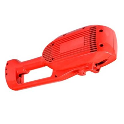 Garden Power Tools Plastic Injection Mould 9