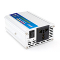 350W 12V24VDC to 110V220VAC Modified Sine Wave Inverter