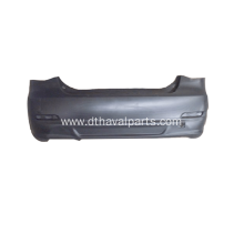 Car Rear Bumper For Great Wall C30