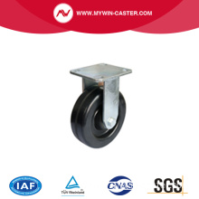 High Temperature Resistance Castor Wheel
