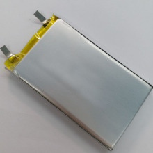 605085 3000mah medical equipment battery