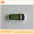 Blood Sugar Test Monitor System