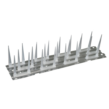 Bird Deterrent Spikes for Cat Dog Repellent