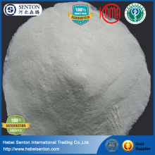 Professional Pesticides Ethofenprox Agrochemical