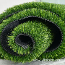 High quality new artificial grass for football field