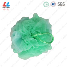 best body scrub loofah bath foam exfoliating sponge