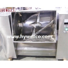 Soft Biscuit Mixing Machine