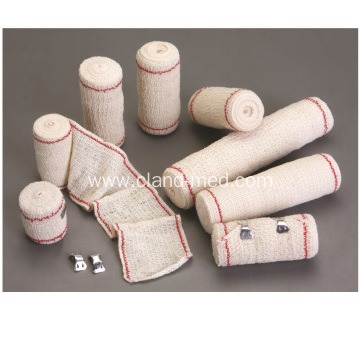Red(Blue) Thread Elastic Net Crepe  Bandage Cotton Bandage