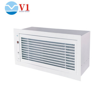 hvac uv air purifier reviews air cleaner pm2.5