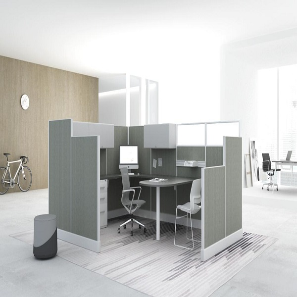 office workstations 26