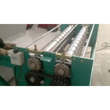 Factory direct stainless steel coil slitting line