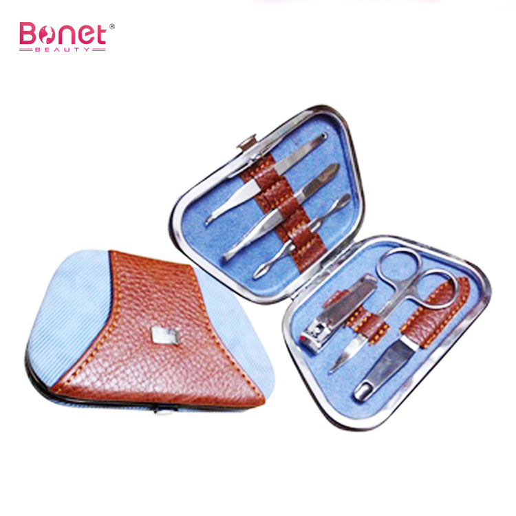 Manicure Set Luxury