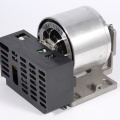 DC electric motor for treadmill 1.5hp
