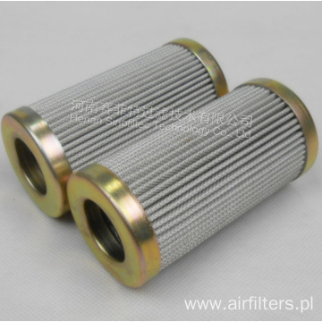 FST-RP-PI 2230 VST3/77680234 Hydraulic Oil Filter Element