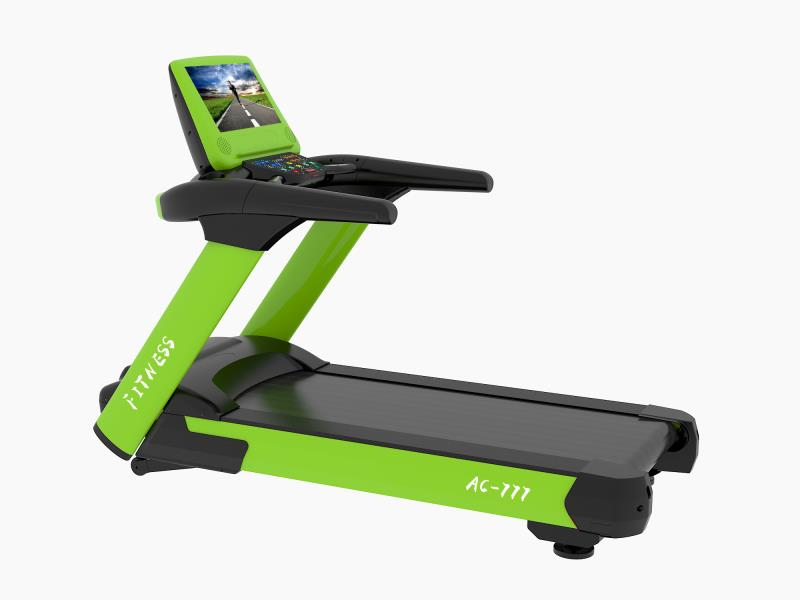 Most-Heavy-Duty-Treadmill-Fitness-Gym-Device