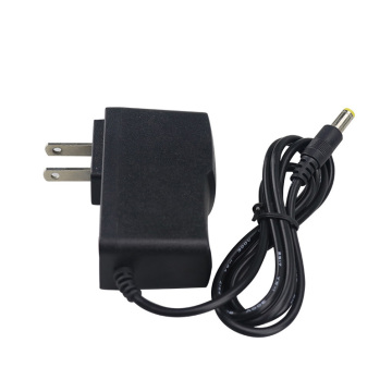 dc power adapter 12v 0.5a  for LED/LCD