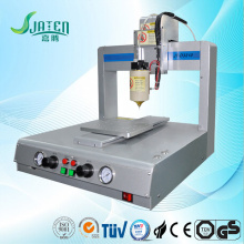 Hot selling attractive price for Automatic Soldering Machine glue dispensing machine dispensing controller supply to United States Suppliers