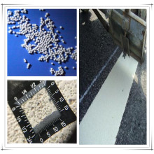 High Reflective Glass Beads
