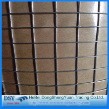 Hot Galvanized 10 Gauge Welded Wire Mesh