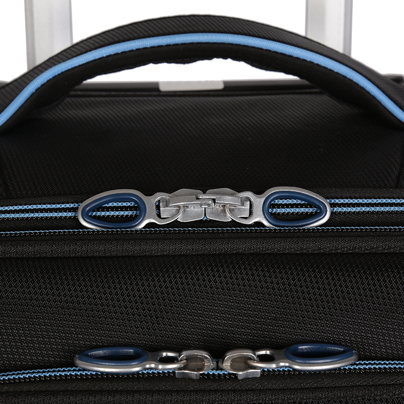 cover suitcase travel luggage