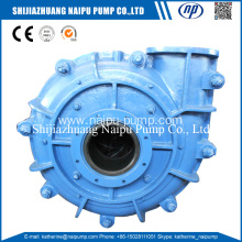 12/10 STAHR Wear Resistanting Slurry Transfer Pump