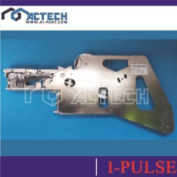 I-pulse M2 Feeder Unit F2-24