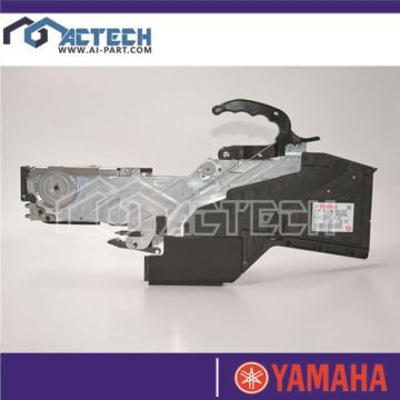 OEM/ODM Supplier for for China Yamaha Feeder,Yamaha SMT Feeder,Yamaha SS Feeder Manufacturer and Supplier YAMAHA SS Feeder 12mm supply to Slovakia (Slovak Republic) Factory