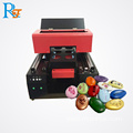 cake photo printing mesin cake printer