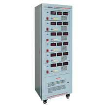 Excellent quality price for China 2V Battery Restore System,Battery Optimizer Reviver Recover,2V Battery Equalize Charger Supplier 2V Battery Discharge Tester supply to Bhutan Importers
