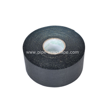 Polypropylene Joint Wrap Bitumen Adhesive Tape